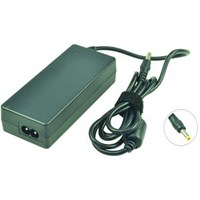 2-Power AC Adaptor 19V 2.37A 45W