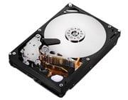 "Samsung SpinPoint M8 500GB SATA II 2.5"" HDD Drive"
