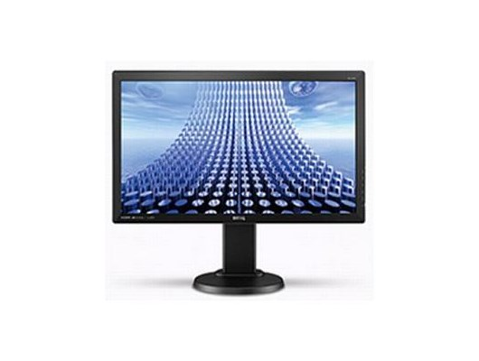 "BenQ BL2405HT 24"" Full HD LED Monitor"