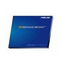Asus Warranty Extension Package