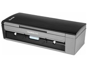 Kodak Scanmate I940 Duplex Sheet-fed Scanner.