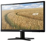 Acer G7 Series G277HUsmidp (27 inch) TN+Film LED Monitor