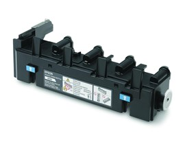 Epson Waste Toner Bottle for AcuLaser C3900dn Series Printers