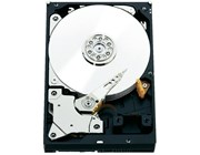 "WD RE 500GB SATA III 3.5"" Hard Drive"
