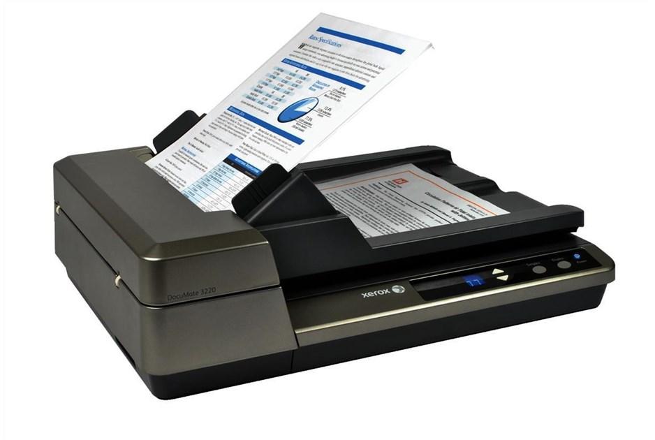 genx scanner rcfa4601eu driver for windows 7 32 bit