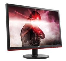 "AOC G2460VQ6 24"" Full HD LED Gaming Monitor"