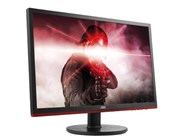 "AOC G2460VQ6 24"" Full HD LED 1ms Gaming Monitor"