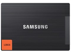 Samsung 128GB 830 Series Solid State Drive