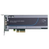 Intel P3700 400GB PCI Express 3.0 x4 NVMe Solid State Drive