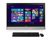MSI Wind Top AE2712G (27 inch) LED Backlight All-in-One PC