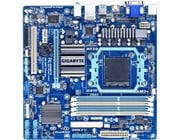 Gigabyte GA-78LMT-USB3  AMD Socket AM3 Motherboard