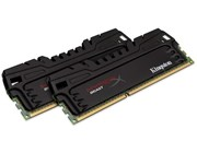 Kingston HyperX Beast 16GB DDR3 2133MHz Desktop