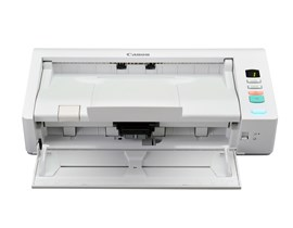 Canon imageFORMULA DR-M140 (A4) Duplex Document Scanner (40ppm)