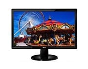 "BenQ GW2255 21.5"" Full HD LED Monitor"