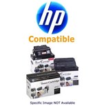 HP 305A Yellow Smart Print Cartridge (Yield 2,600 Pages