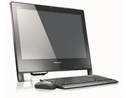 Lenovo ThinkCentre Edge 92z 3414D2G (21.5 inch Multi-Touch) All-In-One Desktop PC