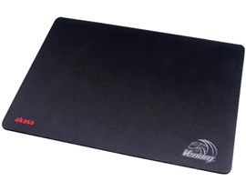 Akasa V-Black high precision gaming mouse pad