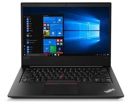 "Lenovo ThinkPad E480 14"" 8GB 256GB Core i5 Laptop"