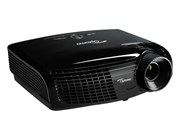 Optoma HD131X Ultimate Full 3D DLP Projector 20,000:1 2000 Lumens 1920x1080 3.1kg