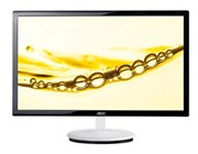 "AOC e2243Fw2 21.5"" Full HD LED Monitor"