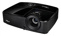 Optoma S31 DLP Projector 15000:1 2800 Lumens