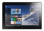 Lenovo ThinkPad 10 2nd Gen (10.1 inch Multi-touch) Tablet PC Atom (x7-Z8700) 1.6GHz 4GB 64GB Flash WLAN WWAN BT Webcam Windows 10 Home 64-bit (Integrated Graphics) Black