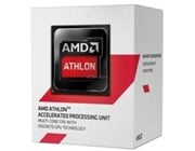 AMD Athlon 5350 2.05GHz Socket AM1 Quad Core