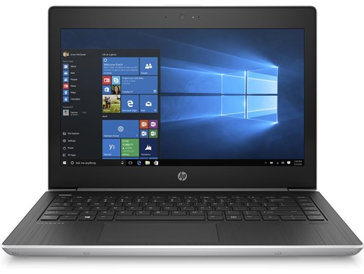 "HP ProBook 430 G5 13.3"" 8GB 256GB Core i5 Laptop"