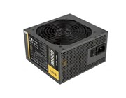 Antec Neo Eco 620C 620W Power Supply