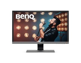 "BenQ EL2870U 27.9"" 4K Ultra HD LED Monitor"