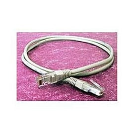 CCL Choice 5m CAT5 Patch Cable (Grey)
