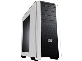 CCL Cratus Gaming PC
