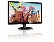 Philips 226V4LAB/00 (21.5 inch) LCD Monitor *Clearance Item*