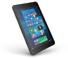 "Linx 820 8"" IPS Microsoft Windows 10 Home Tablet"