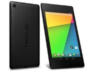 "ASUS Google Nexus 7 (2013) 7"" IPS Android 4.3"