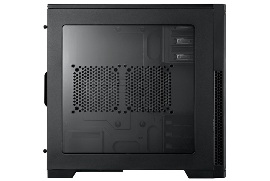 Corsair Carbide Series Black 300R Windowed Computer Case