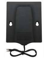 Netgear AirCard MIMO Antenna with 2 TS-9 Connectors