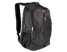 Targus Terra Backpack for 15.6 inch Laptops