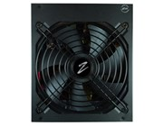 OCZ ZX Series 1000W Power Supply