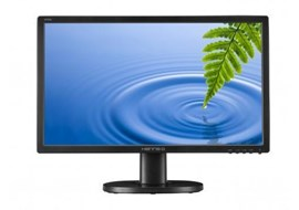 "Hanns-G HP198DJB 21.5"" Full HD LED Monitor"