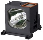 Sony LMP-H200 Replacement Projector Lamp