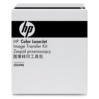 HP CE249A (Yield: 150,000 Pages) Black Colour LaserJet Image Transfer Kit