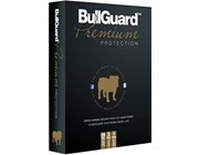 BullGuard Premium Protection V13.0 1Y/3U/25GB Backup Tuck-in Box Retail (Single Pack)