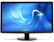 Acer S191HQLGb 18.5 inch WXGA 16:9 LED Backlight Monitor *Open Box*