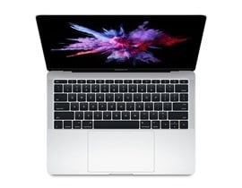 "Apple MacBook Pro 13.3"" 8GB 256GB Core i5 Laptop"