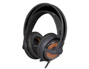 SteelSeries Siberia v3 Prism Headset