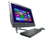 Lenovo C365 (19.5 inch) All-in-One PC AMD A4 (5000) 1.5GHz 8GB (2x4GB) 1TB