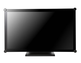 "AG Neovo Neovo TX-22 21.5"" Full HD LED IPS"