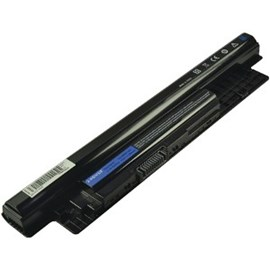 2-Power Main Battery Pack 14.8V (2600mAh)