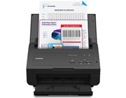 ADS-2100 Automatic Document Feeder Colour Scanner